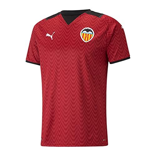 VCF Away Shirt Replica
