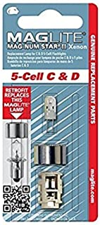 Paradise GL22660PK2 20W T3 Halogen Low Voltage Replacement Bulbs 2-Pack