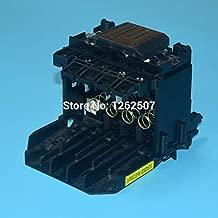 Printer Parts 932Xl 933Xl Hp932 Hp933 Printhead for Hp Officejet 6100 6600 6815 6700 7610 7110 7612 Printer Head for Hp 932 Hp933 Printhead