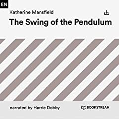 The Swing of the Pendulum