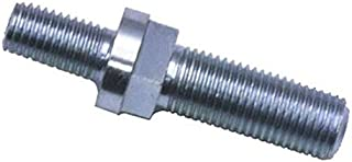 Threaded Windshield Stud With Stop, Fits 1932-36 Ford