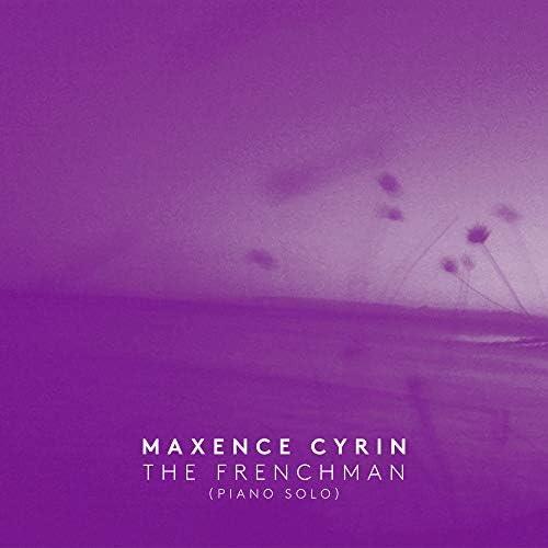 Maxence Cyrin
