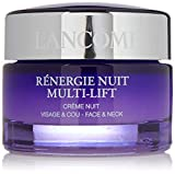Lancome renergie nuit multilift unisex, crema facial 50 ml, (1 x 50 ml)