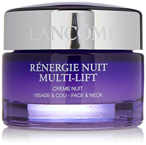 Renergie Multi-Lift Lifting Firming Anti-Wrinkle Night Cream 50ml/1.7oz