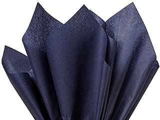 Best peacock blue tissue paper Reviews