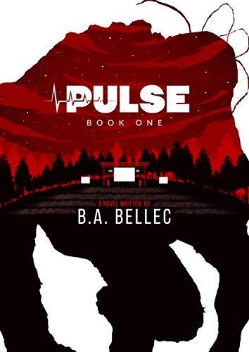 Pulse Book 1 (English Edition)
