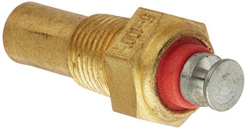 Estándar motor productos ts-174Interruptor de temperatura con calibre