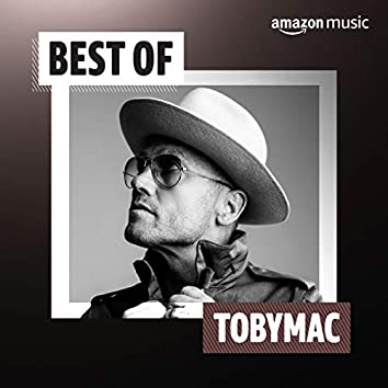 Best of TobyMac