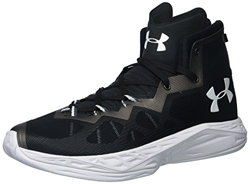 of mens under armour basketball shoes Under Armour Men's Lightning 4 Basketball Shoe