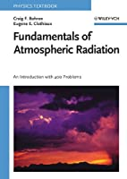 Fundamentals of Atmospheric Radiation (Physics Textbook)