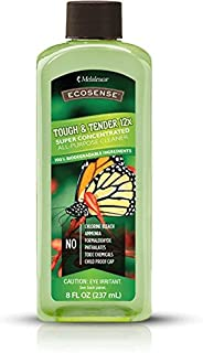 Best tough cleaning products Reviews