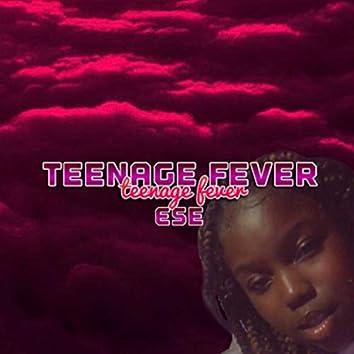 Teenage Fever