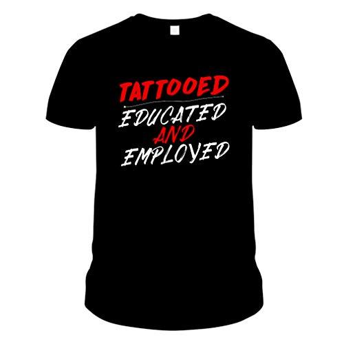 Tattooed-Educated-Employed-Professional-Sweatshirt