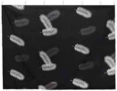 Bunk bed curtains dorm _image1