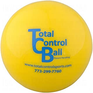 Best tcb atomic ball Reviews
