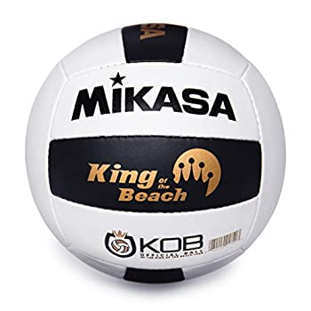 Best king of the beach Reviews