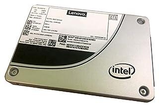 Lenovo 480GB THINKSYSTEM SSD SATA 3.5IN Intel S4510 Entry 6GB HS (B07HD1L393) | Amazon price tracker / tracking, Amazon price history charts, Amazon price watches, Amazon price drop alerts
