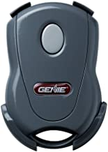 Genie GICT390-1BL One-Button Remote Control with Intellicode