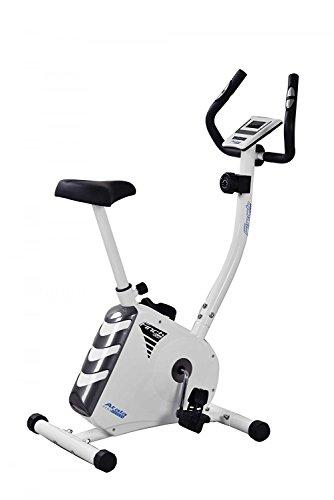 Atala Home Fitness Bycicle Finch Evo V1(bicicleta estática)