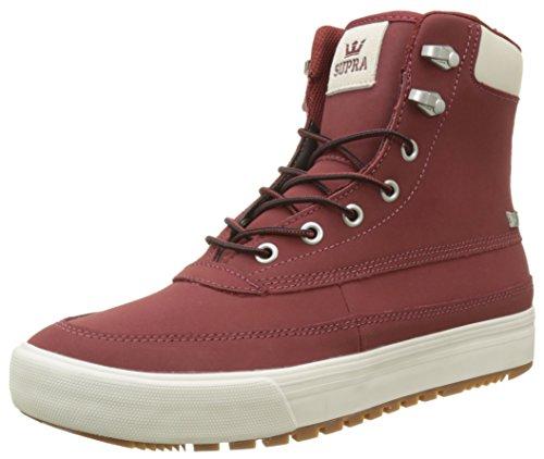 Supra Men's Oakwood Leather Boots