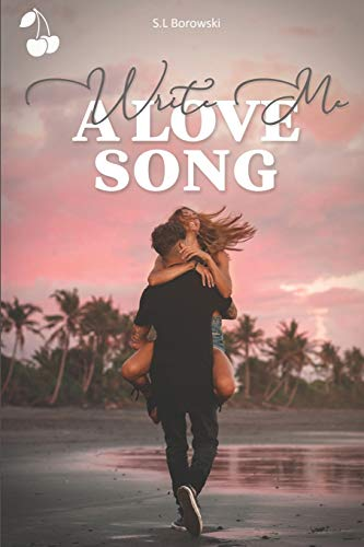 Write Me a Love Song