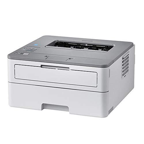 SMGPYDZYP Imprimante, copieur d'enseignement, imprimante Commerciale Automatique à Double Face du Home Office A4