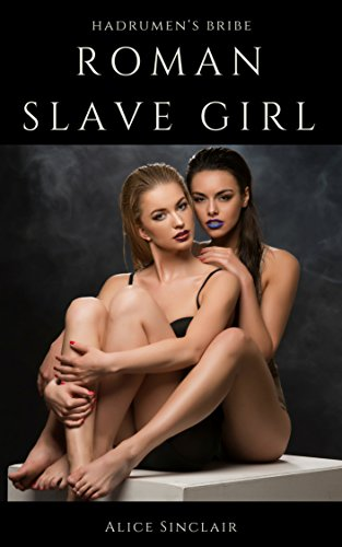 slavesexgirl
