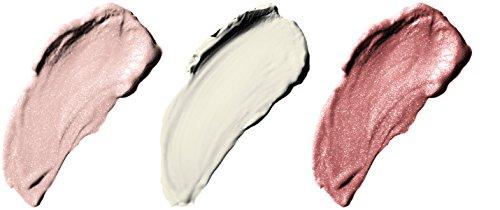 Juice Beauty Lip Trio kit. 12