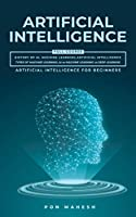 Artificial intelligence Front Cover