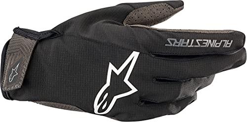 Alpinestars MTB-Handschuhe Drop 6.0 Schwarz Gr. XL