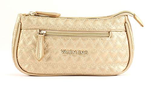 Valentino Golden Beauty Bag S Oro