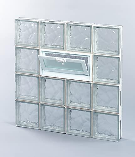 FET Bloques de cristal