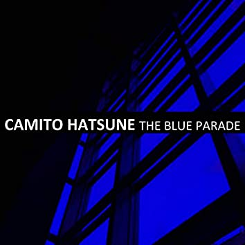 The Blue Parade