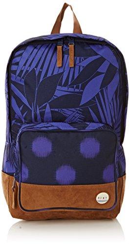 Roxy Damen Pink Sky Tasche, Blau (Ikat Dots/Combo/Spectrum Blue), One Size