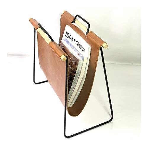 ikea lectuurbak hout