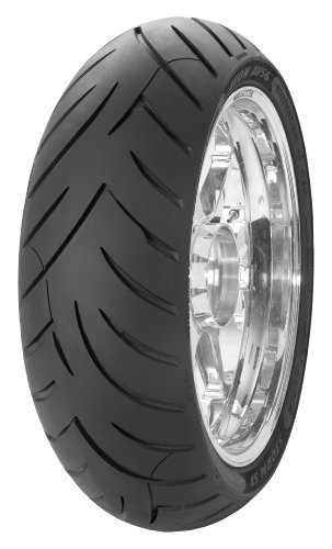 Load Rating: 66 Speed Rating: H Position: Rear Tire Type: Street Rear 140//70-17 Tire Application: Touring 1403900 // 2047000 Pirelli Sport Demon Tire Rim Size: 17 Tire Size: 140//70-17 Tire Construction: Bias