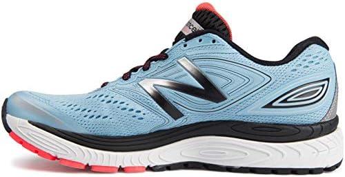 NEW BALANCE 880 V7 Femme Running m880sy7 Chaussures Chaussure De ...