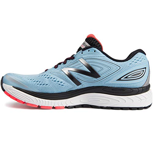 new balance homme 880