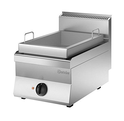 Bosch 115245 Poêle à frire électrique