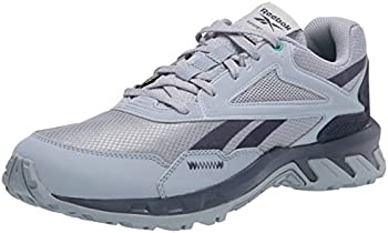 Reebok Men's Ridgerider 5.0 Cross Trainer