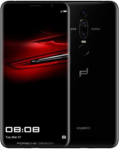 Huawei Porsche Desing Mate RS 256 GB + 6 GB Handy
