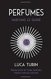 PERFUMES: PARFUMS LE GUIDE 1994