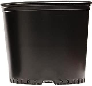 Best haviland plastic pots Reviews