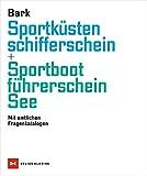 Sportküstenschiffe - www.hafentipp.de, Tipps für Segler