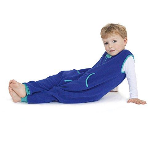 Saco De Dormir Infantil marca baby deedee