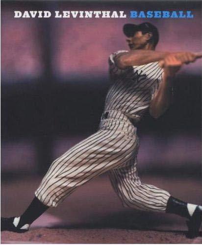 Baseball: