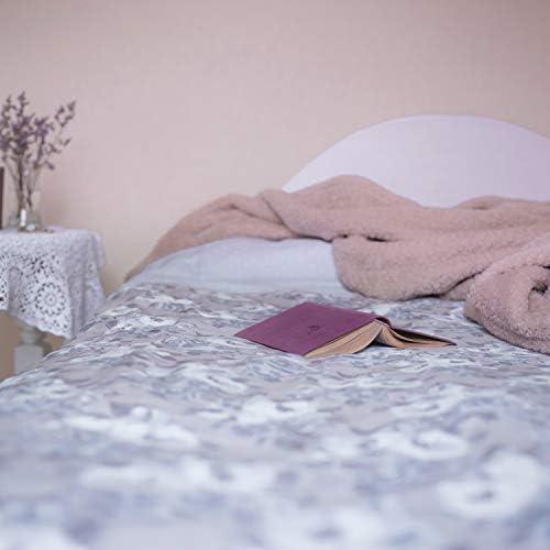 Trouble Sleeping Music Universe, Sleepy Times & Spa Relaxation & Spa