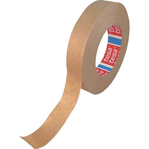 テサテープ クレープマスキングテープ 50mm×50m 4341-50MM