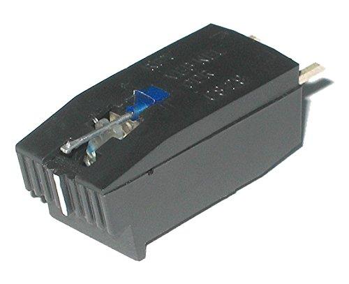 CS 29 SD Abtastsystem für RFT Ziphona Plattenspieler - Nachbau (von 33-upm)