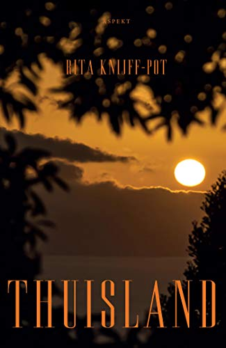 Thuisland (Dutch Edition)